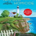 [PDF] [EPUB] This Old Homicide (A Fixer-Upper Mystery, #2) (ebook) Download