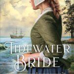 [PDF] [EPUB] Tidewater Bride Download