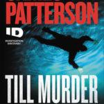 [PDF] [EPUB] Till Murder Do Us Part Download