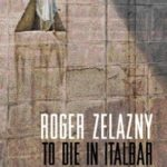 [PDF] [EPUB] To Die in Italbar A Dark Travelling Download