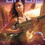 [PDF] [EPUB] To Do or Die (Jump Universe, #4) Download