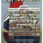 [PDF] [EPUB] Transatlantic Connections Download