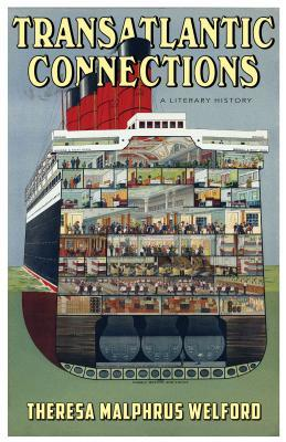 [PDF] [EPUB] Transatlantic Connections Download by Theresa Welford