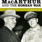[PDF] [EPUB] Truman, MacArthur and the Korean War: June 1950-July 1951 Download