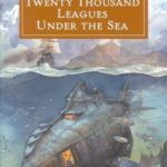 [PDF] [EPUB] Twenty Thousand Leagues Under the Sea (Extraordinary Voyages, #6) Download