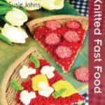 [PDF] [EPUB] Twenty to Make: Knitted Fast Food Download