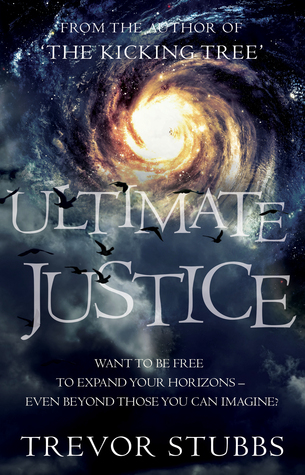 [PDF] [EPUB] Ultimate Justice (White Gates #2) Download by Trevor Stubbs
