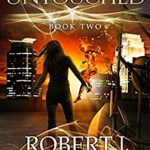 [PDF] [EPUB] Untouched (The Girl in the Box, #2) Download