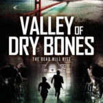 [PDF] [EPUB] Valley of Dry Bones (ARKANE #10) Download