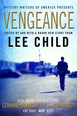 [PDF] [EPUB] Vengeance Download by Lee Child