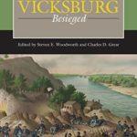 [PDF] [EPUB] Vicksburg Besieged Download