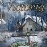 [PDF] [EPUB] Victoria (Angel Creek Christmas Brides #19) Download