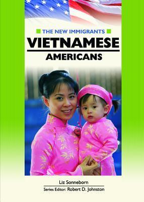 [PDF] [EPUB] Vietnamese Americans Download by Liz Sonneborn