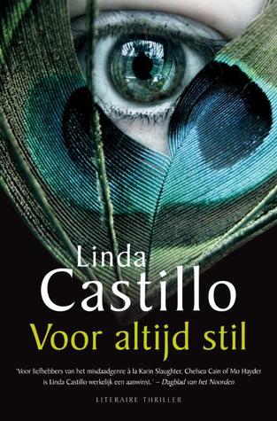 [PDF] [EPUB] Voor altijd stil Download by Linda Castillo