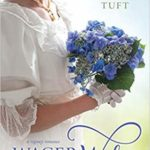 [PDF] [EPUB] Wager for a Wife Download