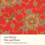 [PDF] [EPUB] War and Peace Download