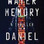 [PDF] [EPUB] Water Memory (Aubrey Sentro, #1) Download