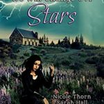 [PDF] [EPUB] We Will Change Our Stars: Seers and Demigods Book 2 Download
