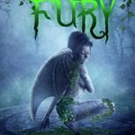 [PDF] [EPUB] We Will Gain Our Fury (Seers and Demigods Book 1) Download