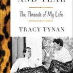 [PDF] [EPUB] Wear and Tear: The Threads of My Life Download