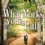 [PDF] [EPUB] What Marks Your Path? (Smoky Mountain Mysteries Book 2) Download