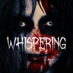 [PDF] [EPUB] Whispering Download