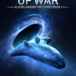 [PDF] [EPUB] Whispers of War (Aliens Among the Stars #1) Download