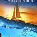 [PDF] [EPUB] Wild Ocean: A Coastal Caribbean Adventure Download