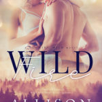 [PDF] [EPUB] Wildfire (Running Wild, #1) Download