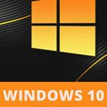 [PDF] [EPUB] Windows 10: 2020-2021 Beginners Guide to Master Your PC. 33 Troubleshooting Tips Included Download