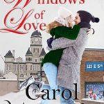 [PDF] [EPUB] Windows of Love (Teachers of Trumanville Book 2) Download