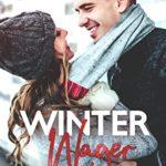 [PDF] [EPUB] Winter Wager Download
