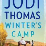 [PDF] [EPUB] Winter's Camp (Ransom Canyon, #0.5) Download