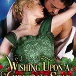 [PDF] [EPUB] Wishing Upon a Christmas Star (The Seven Curses of London, #8) Download