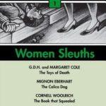 [PDF] [EPUB] Women Sleuths: Academy Mystery Novellas (Book 1) Download