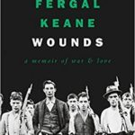 [PDF] [EPUB] Wounds: A Memoir of War and Love Download