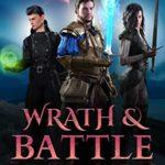 [PDF] [EPUB] Wraithshard: Wrath and Battle Download