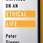 [PDF] [EPUB] Writings on an Ethical Life Download