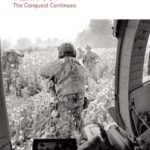 [PDF] [EPUB] Year 501: The Conquest Continues Download