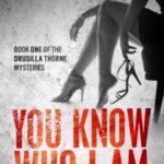 [PDF] [EPUB] You Know Who I Am Download