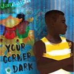 [PDF] [EPUB] Your Corner Dark Download