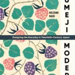 [PDF] [EPUB] Yumeji Modern: Designing the Everyday in Twentieth-Century Japan Download