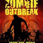 [PDF] [EPUB] Zombie Outbreak Download