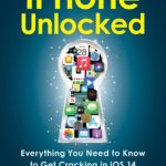[PDF] [EPUB] iPhone Unlocked Download