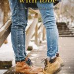 [PDF] [EPUB] From Hope Lake, With Love (Hopeless Romantics, #3.5) Download