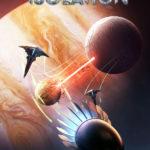 [PDF] [EPUB] Dark Nebula: Isolation (Book 1) Download
