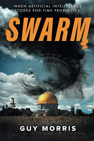 [PDF] [EPUB] Swarm Download by Guy Morris