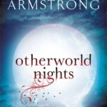 [PDF] [EPUB] Otherworld Nights (Otherworld Stories #3) Download